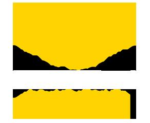 Architetto - Antonio Melillo